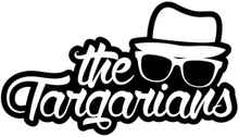 The Targarians