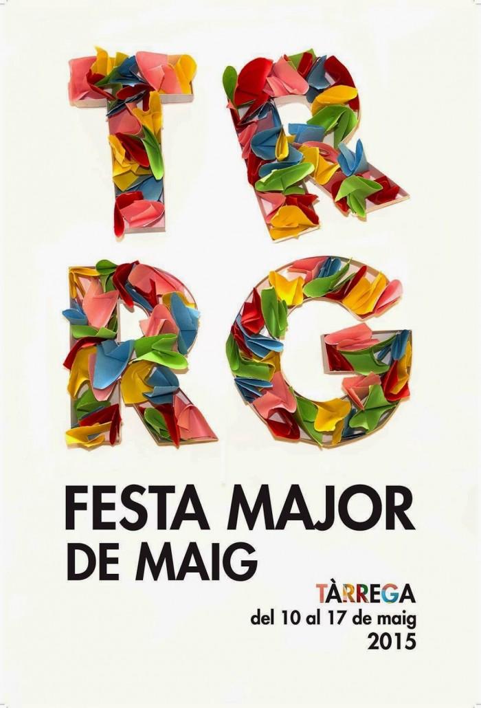 fm-tarrega-2015