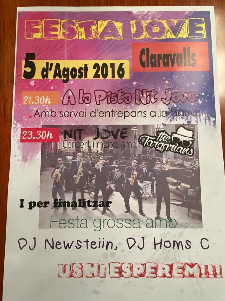 fm_claravalls_2016