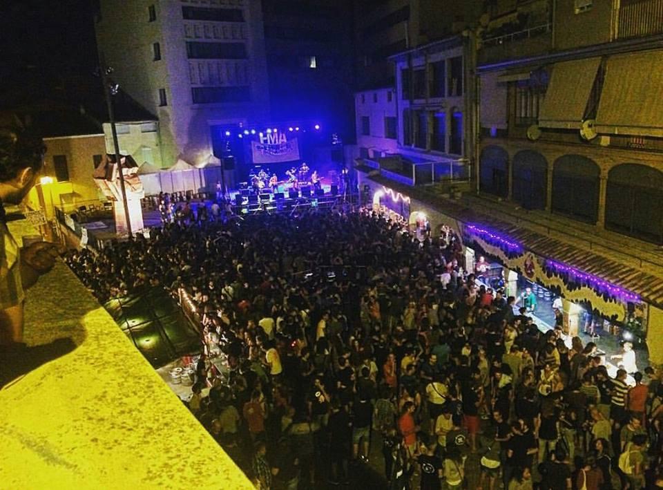 fma_manresa-2016_placa